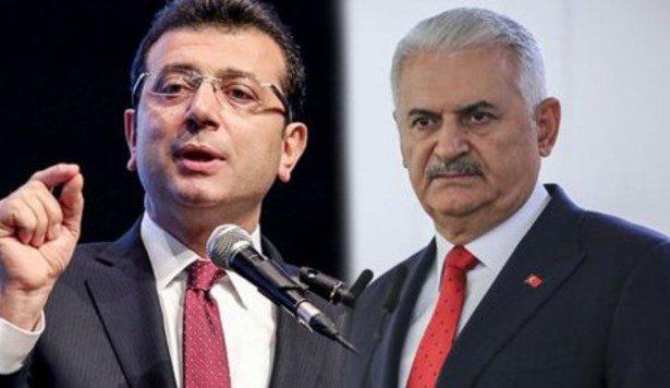 """""""Anadolu"""" səslərin 100 faizini açıqladı — İstanbulda kim qalib gəlib?"""