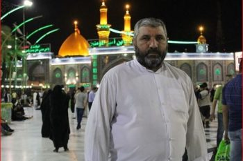 Hacı Kamranın öldürülməsi ilə bağlı yeni detallar – Qardaşının qalmaqallı ifadəsi
