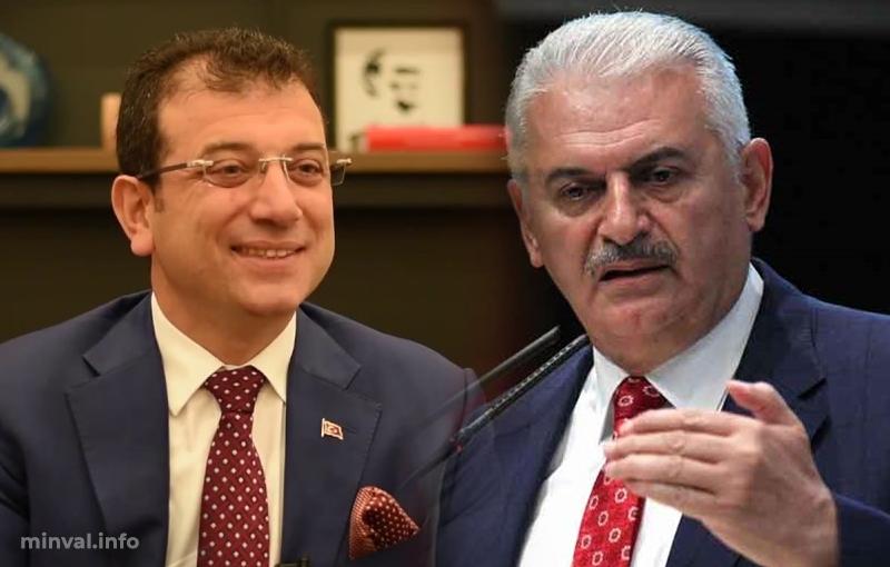 Əkrəm İmamoğlu qalib gəldi – Politoloqun şərhi