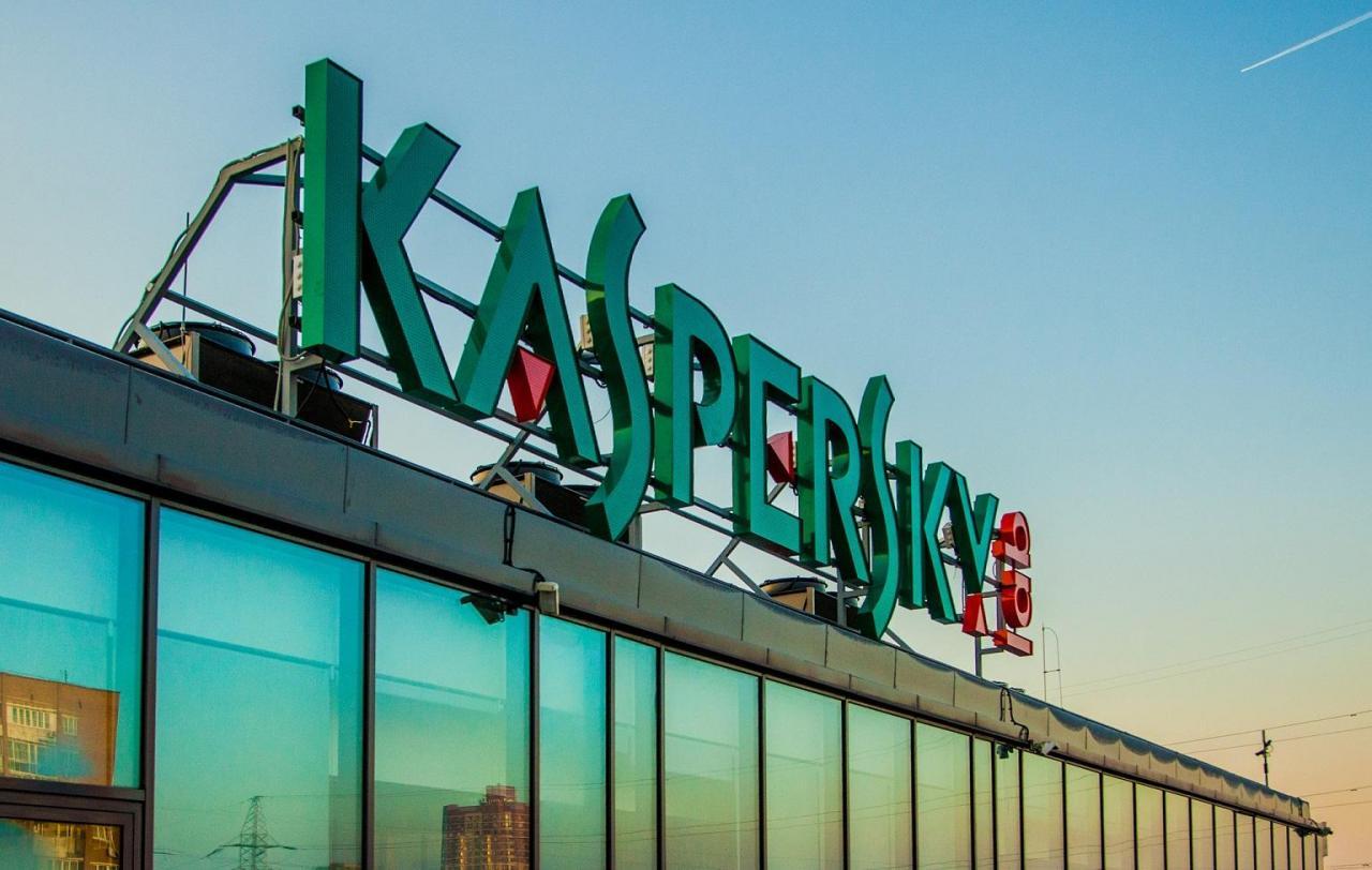 """""""Kaspersky Lab""""ın versiyasına görə """"Taxtların oyunları"""" ən viruslu serial oldu"""