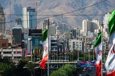 İran fəlakətin bir addımlığında - Azərbaycana da böyük təhlükə var