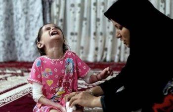 ABŞ sanksiyaları İranda 7 uşağı öldürdü… – 300-nün həyatı risk altında