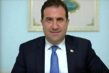 Türkiyədə şok olay: Bələdiyyə sədrini keçmiş həmkarı öldürtdü?