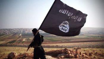 İŞİD-ə pul verdiyinə görə tutulan azərbaycanlı kimdir – ekspertdən maraqlı açıqlamalar