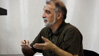 """Hikmət Hacızadə: """"Amerikada böyük qərarları Tramp vermir"""""""