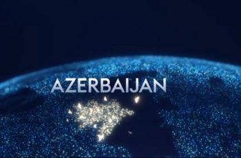 İTV Azərbaycana qarşı hörmətsizliyə görə Avropaya rəsmən etiraz edib