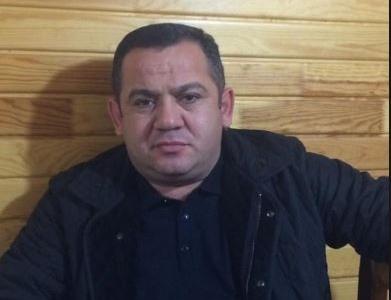 Akif Çovdarovdan şikayətçi olan biznesmen həbs edildi – FOTO