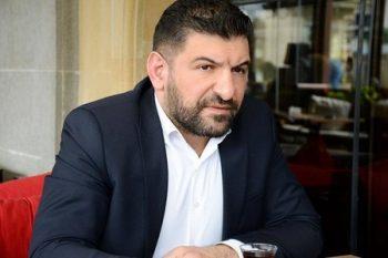 """Fuad Abbasovun vəkili: """"Daha bir neçə gün səbrli olun"""""""