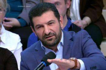 Fuad Abbasov azadlığa buraxılıb? – Ailəsindən açıqlama