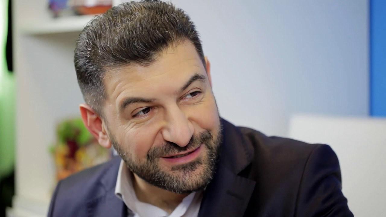 Fuad Abbasov təcridxanadan danışdı – Həbsinin əsl səbəbini açıqladı