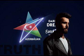 """""""Eurovision""""da nəticələr ləğv olundu – Çingizin balı dəyişdi"""