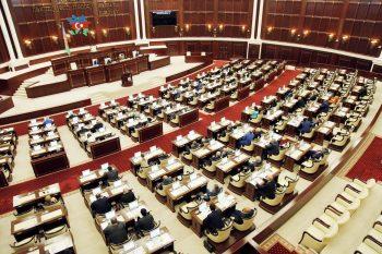 Ən azı 100 deputat yenilənəcək – parlament seçkisi ilə bağlı yeni iddialar