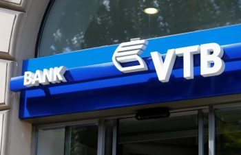 Bank vətəndaşları yalançı reklamla aldadır
