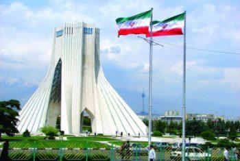 Azərbaycanlılar niyə İranı seçir? – Ekspert AÇIQLADI