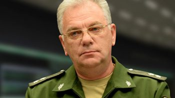 Rusiya 51 ölkəyə silah tədarük edir