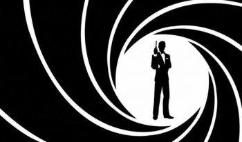 """Yeni """"Ceyms Bond"""" filmində seks qalmaqalı – Çəkiliş heyəti polisə aparıldı"""