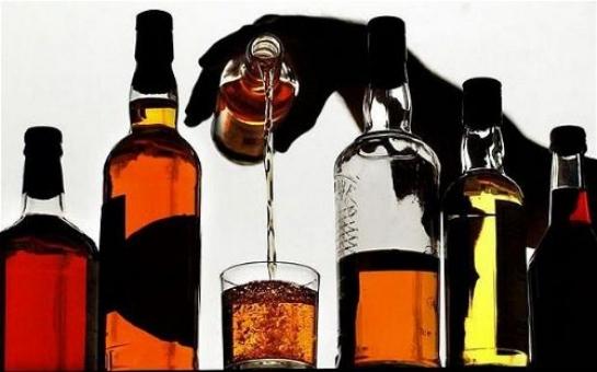 içki qadağaları ile ilgili görsel sonucu