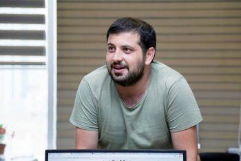 """Çernobıla turist kimi gedən azərbaycanlıdan xəbərdarlıq: """"Xərçəng tutacaqsız…"""""""