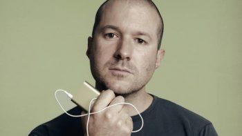 """""""Apple""""ın məşhur dizayneri şirkəti tərk edir"""