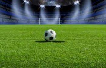 Azərbaycanlı hakim UEFA-dan təyinat alıb