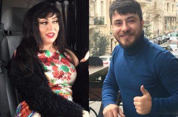 """Afətdən sonra Ramal – """"Sığmazam"""" fərqli tərzdə oxudu – VİDEO"""