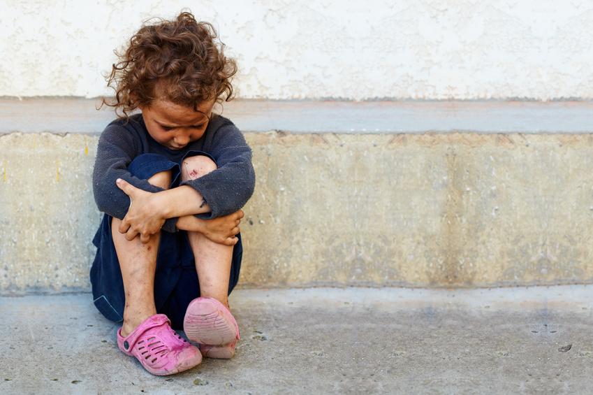 Uşaqları kim və niyə qaçırır – dəhşətli statistika