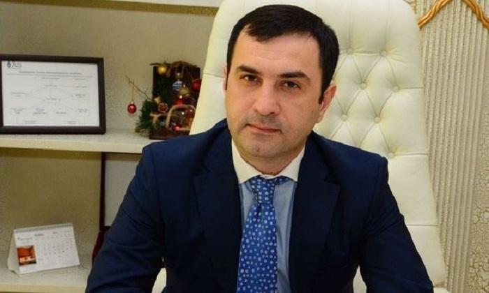 """""""Ərəb turistlərə pendiri 20, qarpızı 40 manata satırlar"""""""