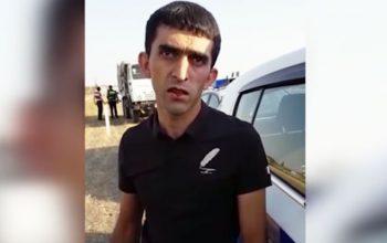 8 nəfərin öldüyü qəza barədə ŞOK FAKT: Ailəsi yoldu düşüb…
