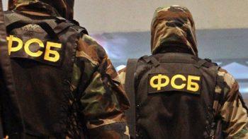 Polis azərbaycanlının restoranına basqın edib, 32 nəfər saxlanılıb