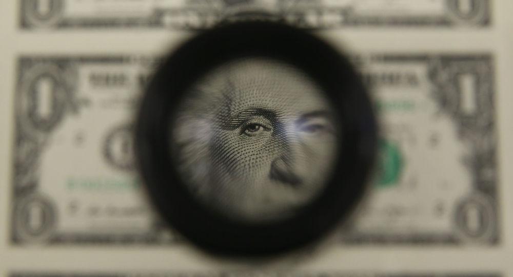 Dollardan imtinaya dəvət: Azərbaycan hansı qərarı verəcək?
