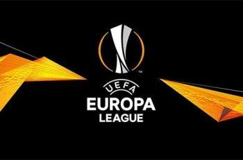 Avropa Liqasında pley-off mərhələsinin ilk oyunları keçiriləcək