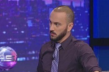Gürcü aparıcı efirdə Putini təhqir etdi: Prezident Zurabişvili və Baş nazirdən açıqlamalar