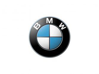 """""""BMW"""" avtomobilləri geri çağırıb"""