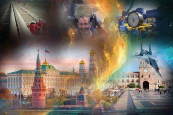 İrəvan və Moskvanın yeni məkrli Qafqaz planı