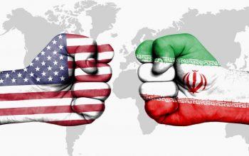 İrana qarşı yeni sanksiyalar tətbiq olundu
