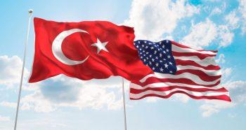 ABŞ Türkiyəyə qarşı sanksiyaların bütün variantlarını araşdırır