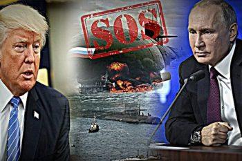 Rusiya sualtı atom gəmisi niyə partladı – Heyrətamiz səbəblər