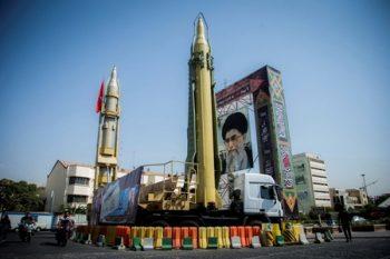 İranın zənginləşdirimiş uran həcmini artırması nə vəd edir?