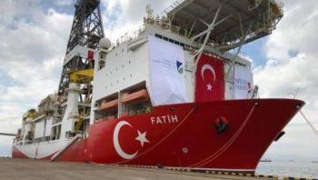 Türkiyəyə qarşı sanksiyalar tətbiq olunacaq