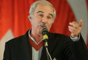 Tanınmış parodiyaçı Həsən Cəbrayılov vəfat etdi