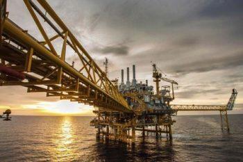 Azərbaycan nefti cüzi bahalaşdı
