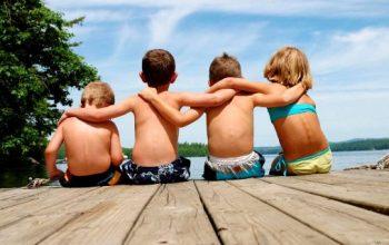 30 iyul – Beynəlxalq Dostluq Günüdür