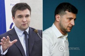 Ukraynada dövlət böhranı dərinləşir