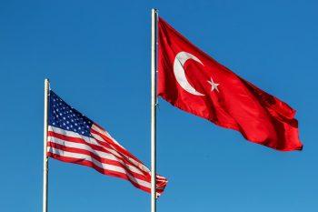 ABŞ-dan Türkiyəyə ŞOK sanksiya: Rəsmi olaraq açıqladılar