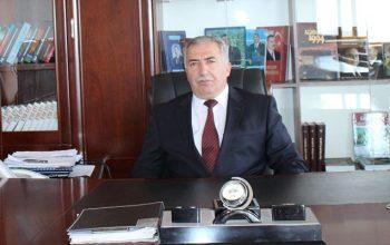 Kəlbəcərin icra başçısı 250 minlik maşın alır – Foto