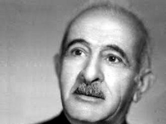 """Ölüm yatağında """"Leyli və Məcnun""""dan oxudu… – Milyonçunun sənətçi oğlu"""