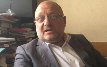 Türkiyədə bu ölkənin diplomatı güllələndi