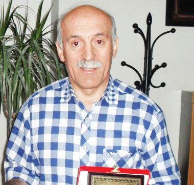 """Bakıda tutulan iş adamı əmisini ələ verdi – """"Hər il 200 min dollar…"""""""