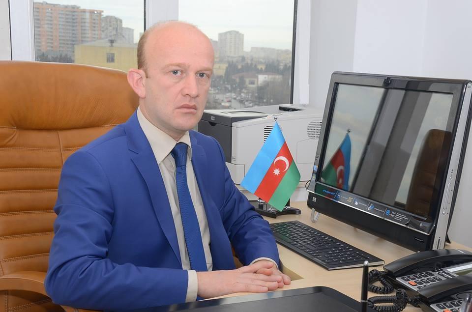 """Enerji kollapsından bir il ötdü – """"Azərenerji"""" gördüyü işləri açıqladı"""
