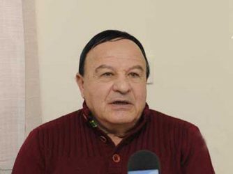 Xalq artistinin vəziyyəti ağırlaşdı – Türkiyəyə aparıldı